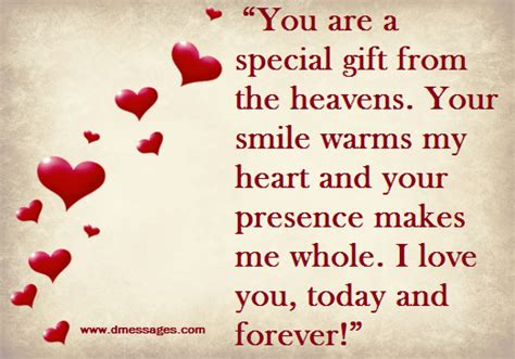 touching love messages heart touching love messages  english