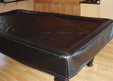 seams pool table cover final
