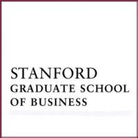Stanford Mba Essay Font by Stanford4 E1448975832728 Mymbajourney