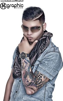 farruko tattoo farruko tattoos tattoo collections
