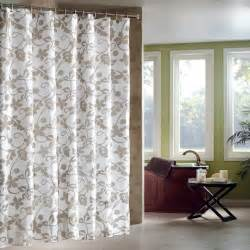80 inch shower curtain liner hookless shower curtain 60 inch by 80 inch