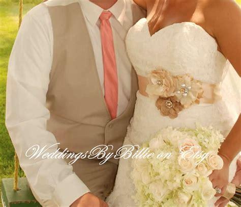 Wedding Accessories Belt by Wedding Belt Wedding Sash Bridal Belt Bridal Sash