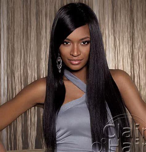 weaves and weaving hair for black women ebonic hair hair extensions for black women