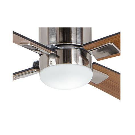 casafan eco ceiling fan led add on light kit model en3r
