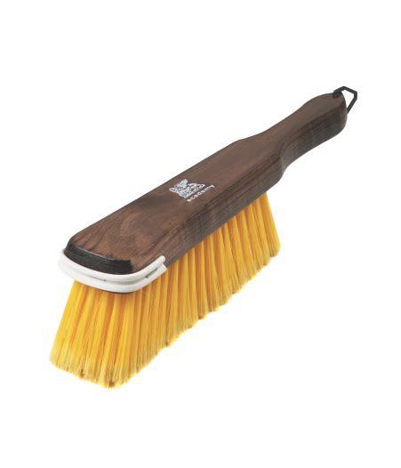 Banister Brush Banister Brush Michem