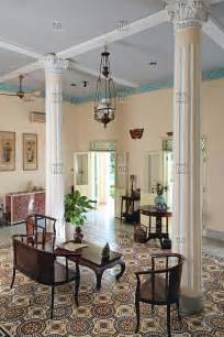 colonial homes interior 17 best images about indochine on asian design