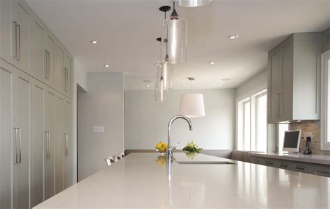 contemporary pendant lighting for kitchen modern kitchen island lighting in canada