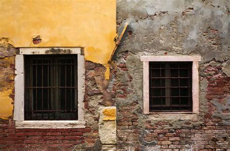 dove soggiornare a venezia dove dormire a venezia hotel economici per tutti i budget