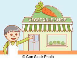 l avocat fruit ou l gume magasin l 233 gume l 233 gumes stand vitrine cloche tomate