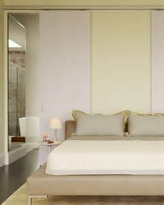 soothing bedroom color schemes design an elegant bedroom in 5 easy steps