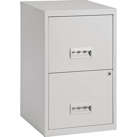Argos Filing Cabinet Buy Henry 2 Drawer Filing Cabinet Grey At Argos Co Uk Your Shop For Null
