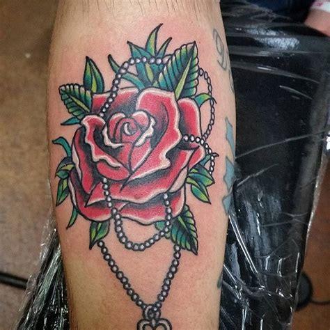 foto tato tattoos