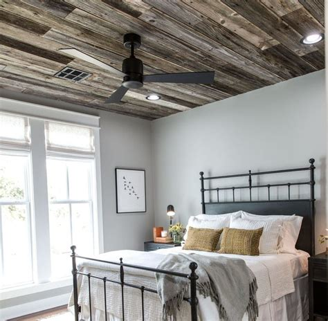 joanna gaines shiplap 17 best images about shiplap on pinterest magnolia
