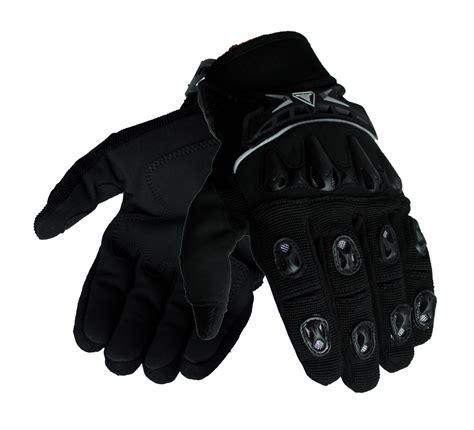vexo alpha eldiven siyah fiyati ve oezellikleri hakkinda