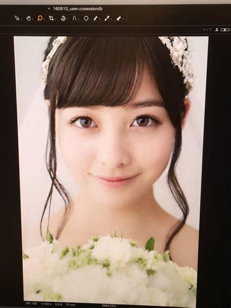 kanna hashimoto twitter 橋本環奈 kanna hashimoto twitter account changes