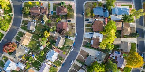corelogic home prices continue upward trend in march