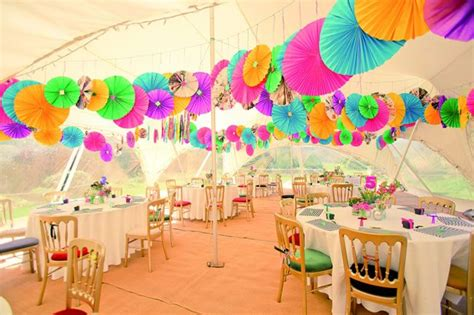diy wedding decoration ideas uk diy wedding decorations uk wedding and bridal inspiration