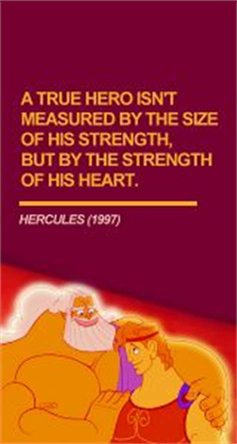 not my strength but his a journal to record prayer journal for and praise and give thanks to god prayer journal christian bible study journal notebook diary series volume 5 books hercules disney and heroes on