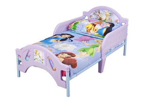 little girl beds little girl beds in princess sets house photos