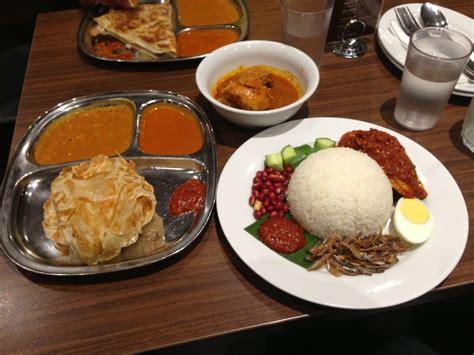 urbanduniya   loves mamak malaysian restaurants