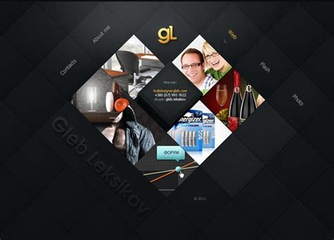 top graphic design inspiration sites 10 inspirational websites with angled graphics