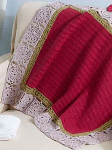 crochet pattern nursing cover up 10 terrific crochet shawl pattern designers and their most