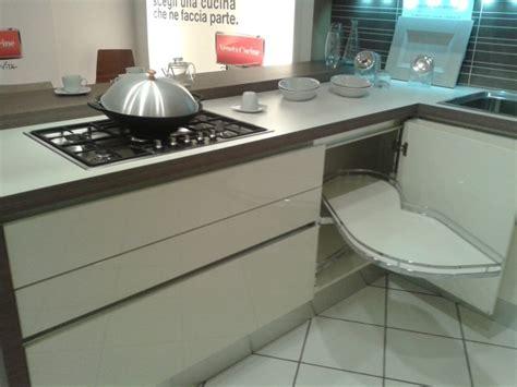 sgabelli veneta cucine cucina veneta cucine 21472 cucine a prezzi scontati