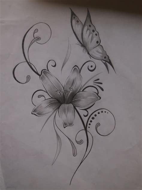tattoo 3d zeichnen zeichnung tattoos pinterest zeichnungen tattoo