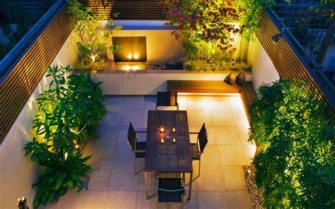 garden design inspiration uk courtyard garden design ideas contemporary garden