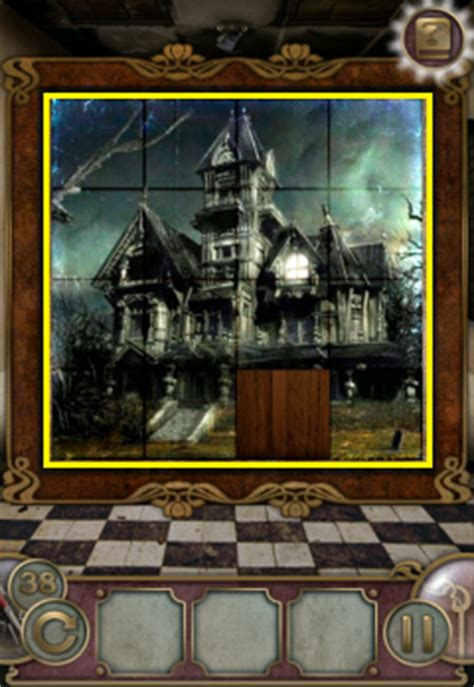 100 doors world of history level 38 escape the mansion level 38 walkthrough