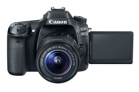 top digital features 3 best top 5 best canon with flip screen for vlogging