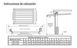 http santiagoaberturas imagenes productos portoneslevadizos house pinterest tiny bedroom mini houses and