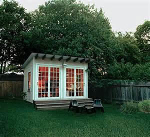 backyard studios australia martin s backyard studio built for 3 000 spares his