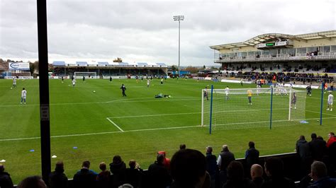bristol rovers stadium battle set  decision  march