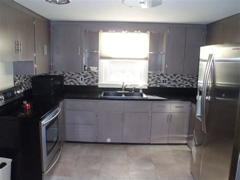 404 error ceiling trim gray kitchens and paint colors federal gray kitchen facelift pinterest colors
