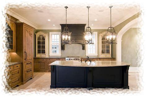 victorian kitchens designs 28 victorian kitchen appliances new kitchen style