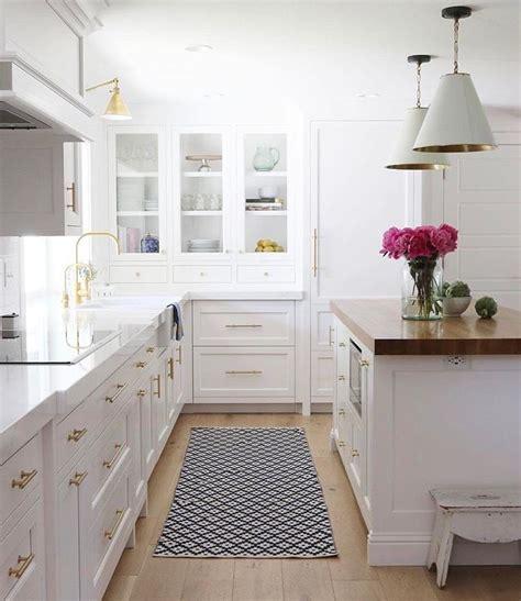 kitchen cabinets berkeley ca best kitchen cabinets berkeley ca photo of ave ca kitchen
