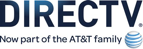 logo channel directv report directv now is delayed will not be released today cord cutters news
