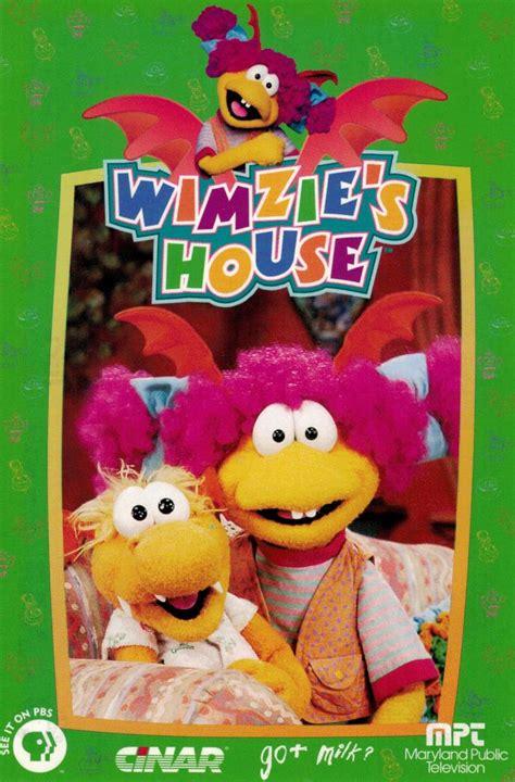 wimzie s s house wimzie dvd related keywords s house wimzie dvd