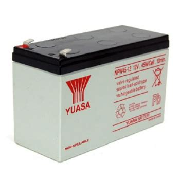 Baterai Ups 12v 9ah dc office ups replacement batteries