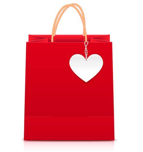 Shopping Bag Free Vector Shopping Bag With Vector Vector Shaped Free