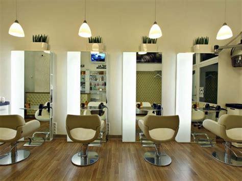 layout ruang spa desain salon joy studio design gallery best design