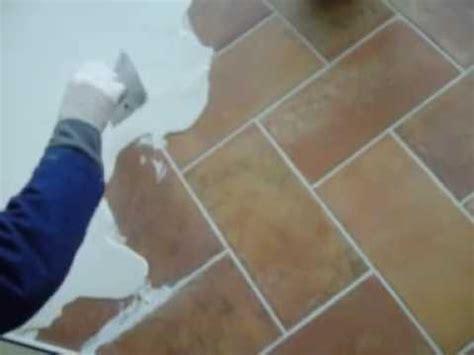 plastica liquida per pavimenti pavimenti in resina costi prezzi fai da te da 9 a 29