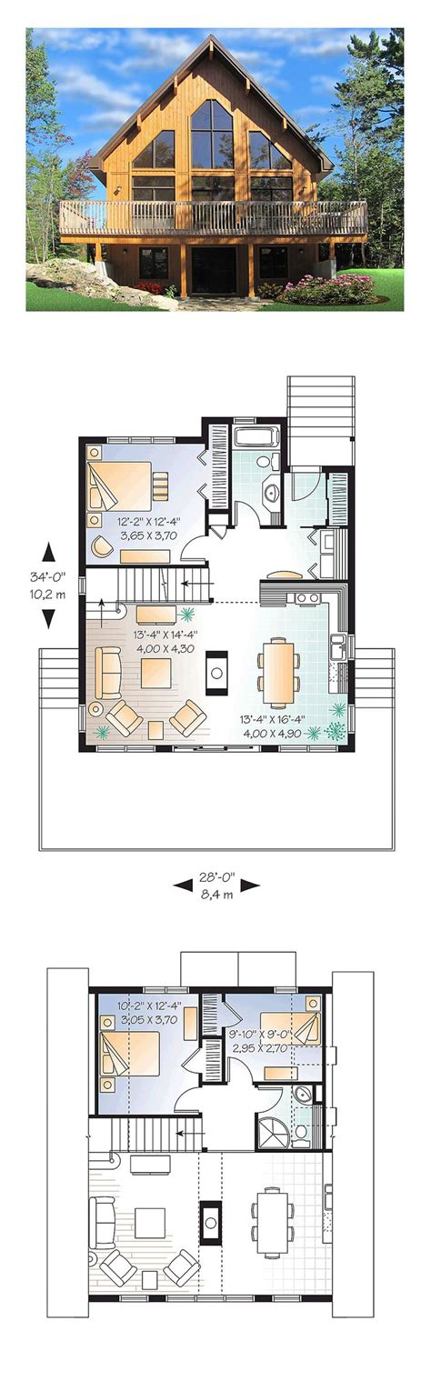 a frame house floor plans 25 best ideas about a frame house plans on a