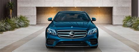 Mercedes Foothill Ranch Service by The Modern Mercedes Edge At Foothill Ranch