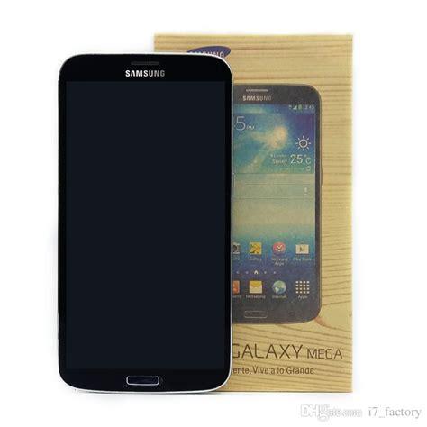 Baterai Samsung Galaxy Mega 6 3 samsung baterai galaxy mega 63 gt i9200 gt i9205 3200mah