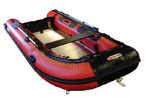 m j m boats ltd new ranger 15 sun sport and sea search inflatables