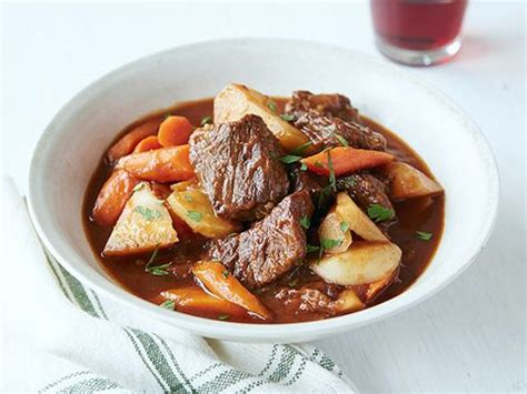 alton brown beef stew pinterest the world s catalog of ideas