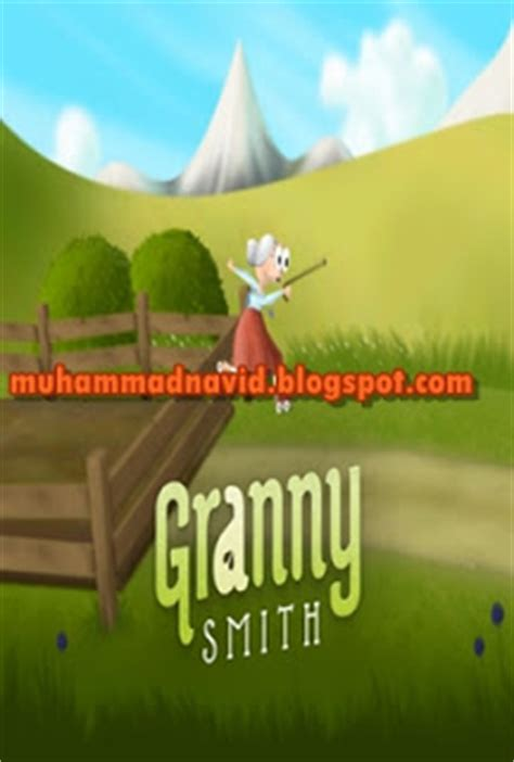 smith apk smith apk for android free version tech journey