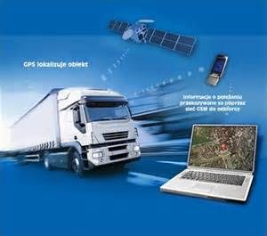 Truck Cargo Management Software Fleet Management Of Gps Tracking Solutions